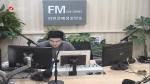 생방송,퇴근길 2019-09-04