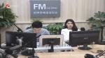 생방송,퇴근길 2019-09-12