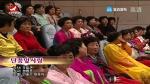 [요청한마당]단풍잎사랑-안룡수 마복자