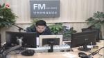 생방송,퇴근길 2019-10-14
