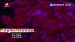 [요청한마당]산골에도 만풍년일세-김순희