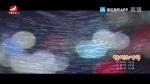 [요청한마당]밤비소야곡-류철석
