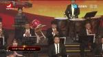 [아리랑 극장] 红色娘子军组曲 - 延边歌舞团