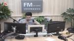 생방송,퇴근길 2019-10-11