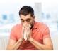 [건강] 가을철, 감기 아닌데... 코 막는 질환과 대처법!