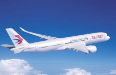 [좋은 소식!] 동방항공, 부분 국제항로 항공권 할인!...연길-한국 서울(인천)  879원부터