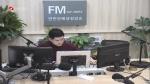 생방송,퇴근길 2019-11-08