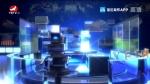 연변뉴스 2019-11-15