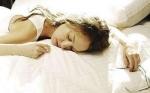 [건강메신저] 헉! 잠을 너무 자도 수면장애일수 있다!