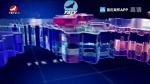 연변뉴스 2019-11-08