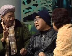 [재미보장!] 떼떼가족의 소품