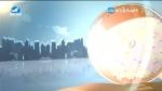 지구촌 뉴스 2019-11-21