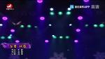 [요청한마당]눈꽃 사랑-김청