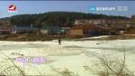 [요청한마당]하얀 편지-김문우