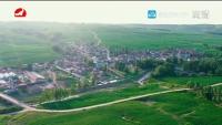 룡정, '촌+기업' 당건설 융합발전 추진해 경제사회발전 도모