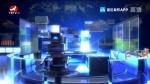 연변뉴스 2019-12-13