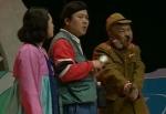 """[그 시절 소품] """"공산당이 어데 있소까?"""" 리영근 선생의 BP극조"""