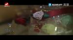 [요청한마당]길-김광현