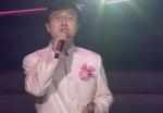 [설 특선 그시절 노래] 나의 집은 연변이라오-김성삼