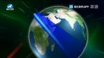 국내외 뉴스 2019-12-26