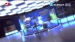 연변뉴스 2019-12-26