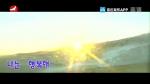 [요청한마당]나는 행복해-김지협