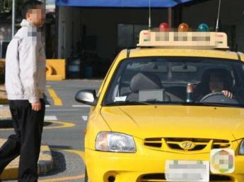 한국 원정 운전면허 취득 '길' 막힌다?