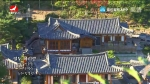 [요청한마당] 열두 아리랑 - 장홍련