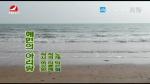[요청한마당] 해변의 아리랑 - 박은화