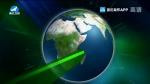 국내외 뉴스 2020-01-31