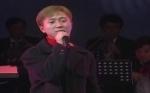 [추억의 노래] 타향의 봄-김성삼