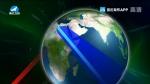 국내외 뉴스 2020-01-20
