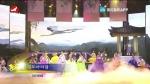 [요청한마당] 진도아리랑 - 박소연