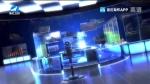 연변뉴스 2020-01-24