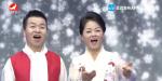 [매주일가 2020-01-20] 새해의 축복-안룡수, 마복자