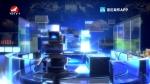 연변뉴스 2020-01-18