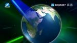 국내외 뉴스 2020-01-23