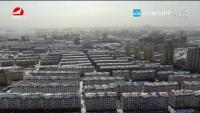 연길, 새시대 문명건설의 발전 적극 추동