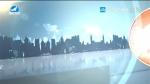 지구촌 뉴스 2020-02-28