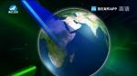 국내외 뉴스 2020-02-01