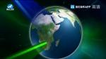 국내외 뉴스 2020-02-12