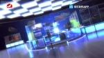 연변뉴스 2020-02-06
