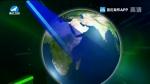 국내외 뉴스 2020-02-14