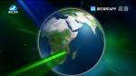 국내외 뉴스 2020-02-05