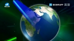 국내외 뉴스 2020-02-27