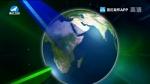 국내외 뉴스 2020-02-04