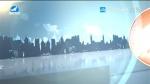 지구촌 뉴스 2020-02-25
