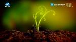 지구촌 뉴스 2020-02-27