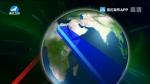 국내외 뉴스 2020-02-21