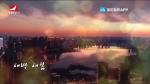 [요청한마당]새벽 새봄-리설련